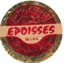 etiquette-epoisse-25.jpg
