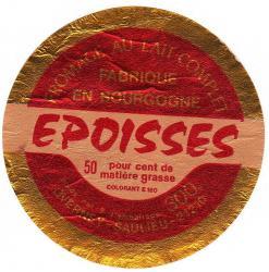 etiquette-epoisse-26.jpg
