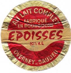 etiquette-epoisse-29.jpg