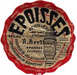 etiquette-epoisse-42-2.jpg