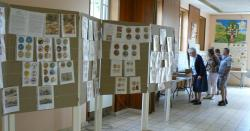 Expo lindry 14 juillet 2014 1