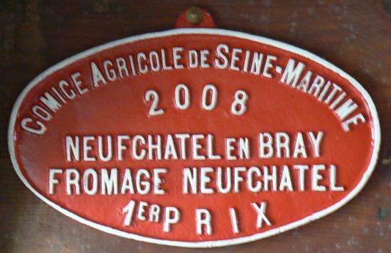 Flamets fr tils fromagerie de neufch tel 21 avril 2014 14