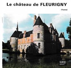 Fleurigny