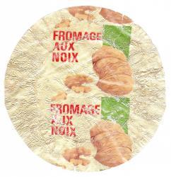 fromage-fondu-pour-tartine-5.jpg