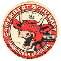 fromagerie-bel-la-vvache-qui-rit-1.jpg