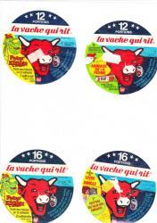 fromagerie-bel-la-vvache-qui-rit-15.jpg