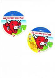 fromagerie-bel-la-vvache-qui-rit-20.jpg