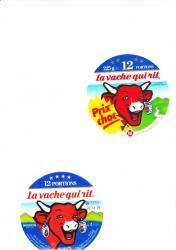 fromagerie-bel-la-vvache-qui-rit-25.jpg