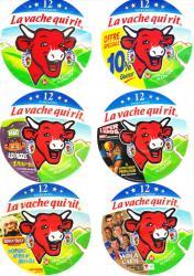 fromagerie-bel-la-vvache-qui-rit-30.jpg