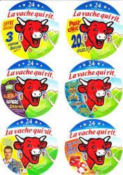 fromagerie-bel-la-vvache-qui-rit-32.jpg