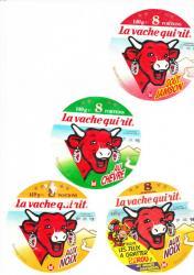 fromagerie-bel-la-vvache-qui-rit-39.jpg