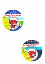 fromagerie-bel-la-vvache-qui-rit-43.jpg