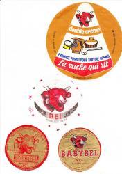 fromagerie-bel-la-vvache-qui-rit-5.jpg