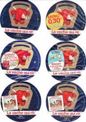 fromagerie-bel-la-vvache-qui-rit-8.jpg