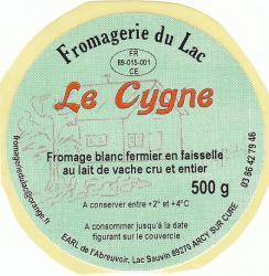 Fromagerie du lac 89 015 001 arcy sur cure 11