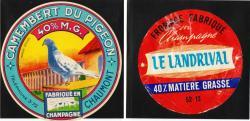 haute-marne-52-0008.jpg