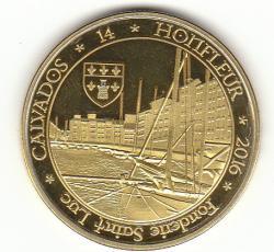 Honfleur 16 aout 2017 1