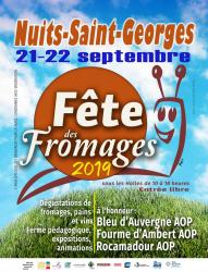 Illustration fete des fromages 1 1564591707
