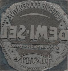 img-0041.jpg