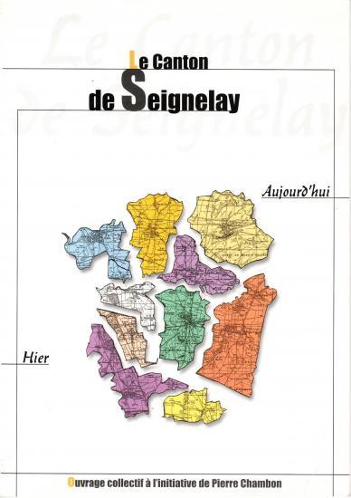 Img 194