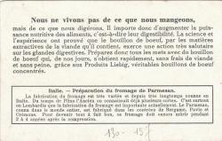 italie-preparation-du-parmesan-verso.jpg