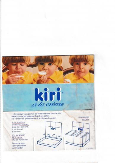 Kiri 5