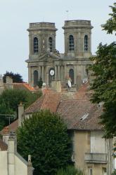 langres-14-aout-2012-55.jpg