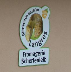 langres-14-aout-2012-78.jpg