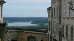 langres-14-aout-2012-8.jpg