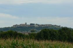 langres-14-aout-2012-80-1.jpg