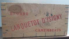 Lanquetot 3