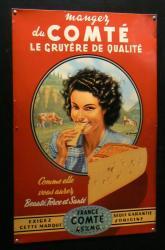 le-hameau-du-fromage-de-jean-perrin-a-cleron-25330-le-15-decembre-2013-11.jpg