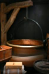 le-hameau-du-fromage-de-jean-perrin-a-cleron-25330-le-15-decembre-2013-13.jpg