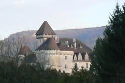 le-hameau-du-fromage-de-jean-perrin-a-cleron-25330-le-15-decembre-2013-2.jpg