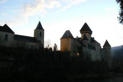 le-hameau-du-fromage-de-jean-perrin-a-cleron-25330-le-15-decembre-2013-6.jpg