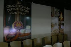le-hameau-du-fromage-de-jean-perrin-a-cleron-25330-le-15-decembre-2013-9.jpg