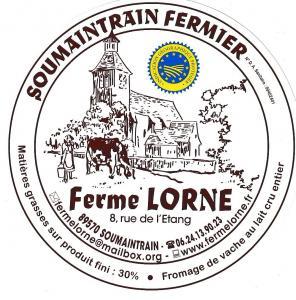 Lorne 2020