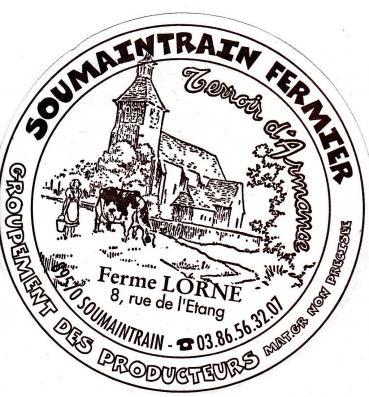 Lorne soumaintrain 2