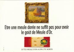 Meule