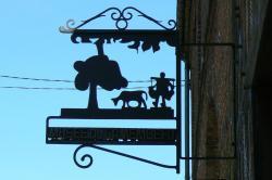 muse-du-camembert-a-vimoutier-10-avril-2010-1.jpg