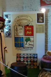 muse-du-camembert-a-vimoutier-10-avril-2010-12.jpg