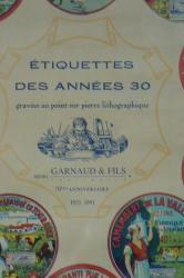 muse-du-camembert-a-vimoutier-10-avril-2010-13.jpg