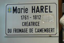 muse-du-camembert-a-vimoutier-10-avril-2010-2.jpg