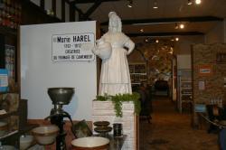 muse-du-camembert-a-vimoutier-10-avril-2010-7.jpg