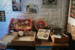 muse-du-camembert-a-vimoutier-10-avril-2010-9.jpg