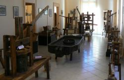 musee-du-fromage-a-chaourse-17-aout-2012-10.jpg