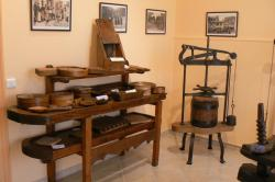 musee-du-fromage-a-chaourse-17-aout-2012-13.jpg
