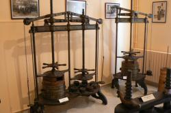 musee-du-fromage-a-chaourse-17-aout-2012-14.jpg