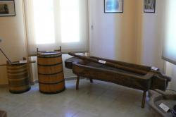 musee-du-fromage-a-chaourse-17-aout-2012-8.jpg