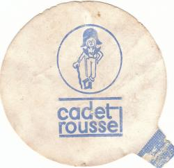 Opercule fromage blanc cadet roussel 1